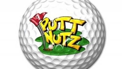 Putt Nutz