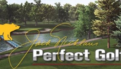 Jack Nicklaus Perfect Golf