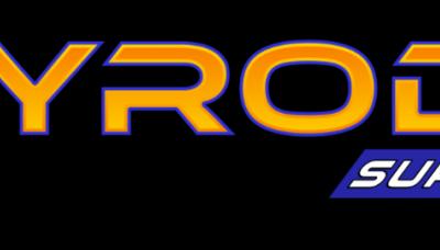 Gyrodisc: Super League
