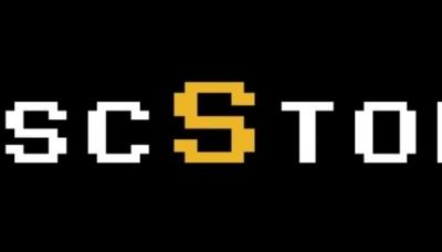 DiscStorm
