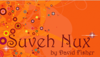 Suveh Nux