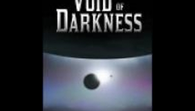 Void of Darkness
