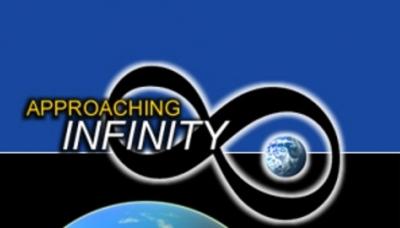 Approaching Infinity