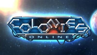 Colonies Online