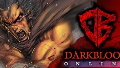 Dark Blood Online