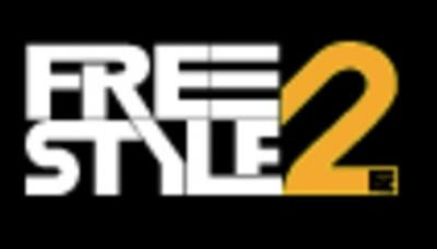 Freestyle Street Basketball 2