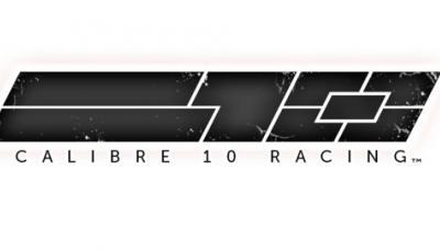 Calibre 10 Racing Series