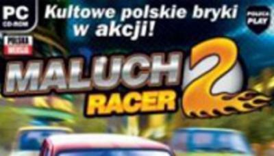 Maluch Racer 2