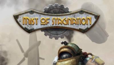 Mist of Stagnation