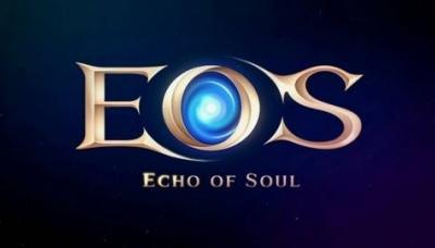 Echo of Soul Online