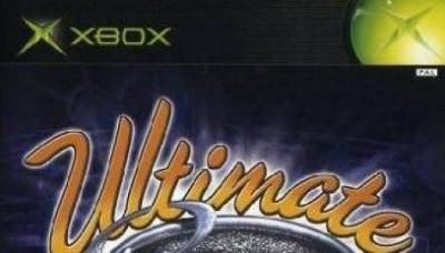 Ultimate Pro Pinball