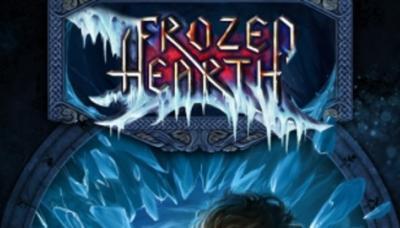 Frozen Hearth