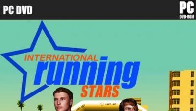 International Running Stars