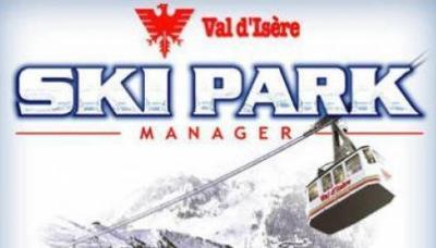 Val d'Isère Ski Park Manager