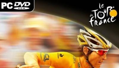 Pro Cycling Manager Season 2012: Le Tour de France
