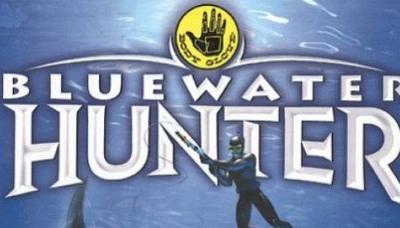 Body Glove Bluewater Hunter