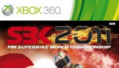 SBK: Superbike World Championship 2011
