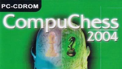 CompuChess 2004