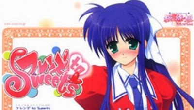 Sakura Machizaka Stories Vol. 1