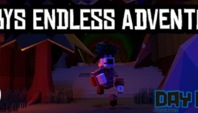 Abbys Endless Adventure