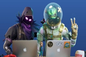 Fortnite: Top Recommended Settings For PC