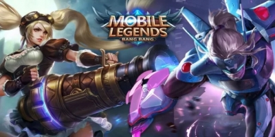 Mobile Legends Emblem Guide: How to Max Them Out