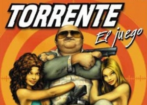 The Best Torrent Clients For Windows To Download Torrents