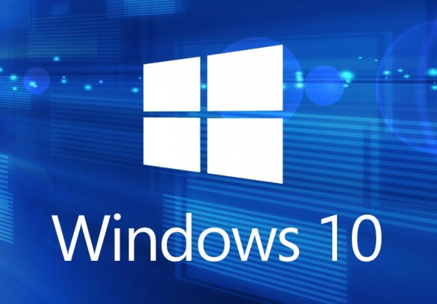 Where can you get the Windows 10 in a great price?