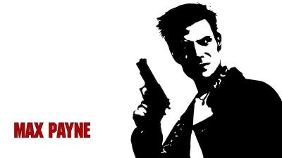 Max Payne Series Retrospective Review
