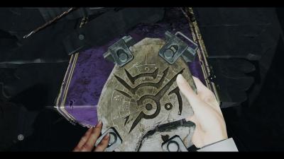 Dishonored 2: Rune Guide