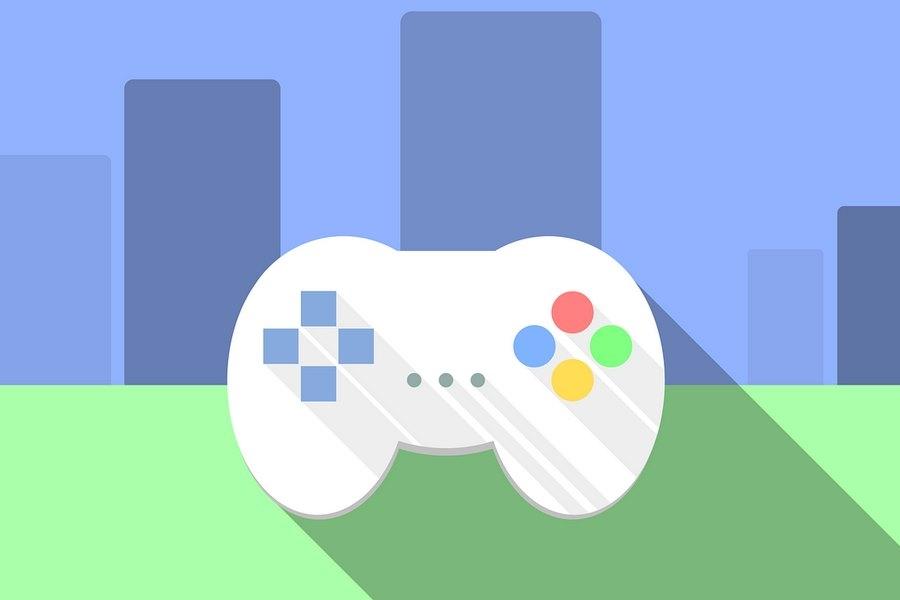 Apple Vs Google: Gaming's At Stake