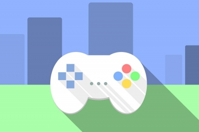 Apple Vs Google: Gaming's At Stake