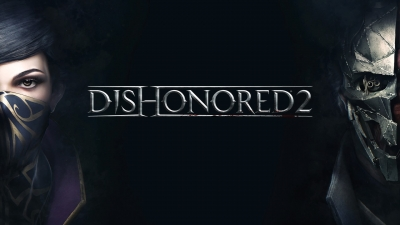 Dishonored 2: Mission List