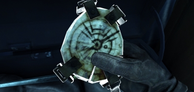 Dishonored: Rune Guide