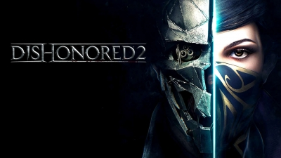 Dishonored 2: Parental Guide