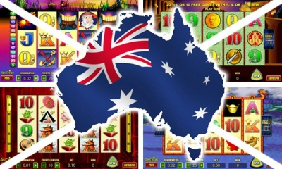 Online real pokies Australia