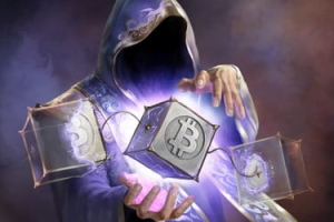 How Blockchain and Cryptos Affect Video Games