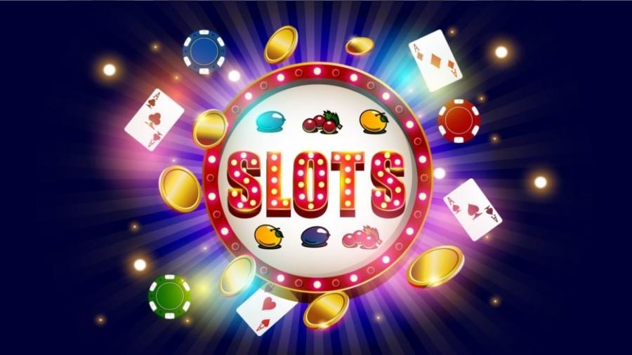 Best slot strategies