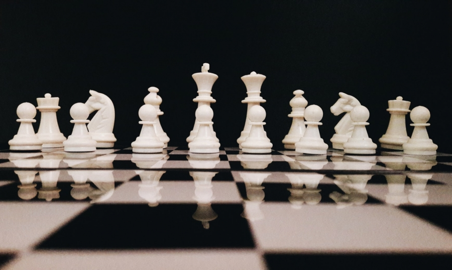 Best Classic Strategy Games to Play Online