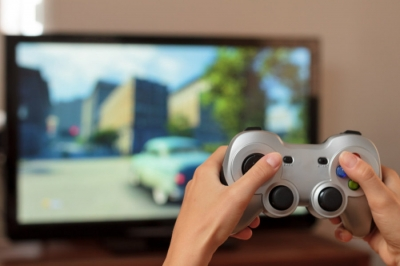 3 Skills That Can Be Developed During Gaming and Be Useful in Studies