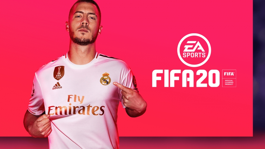 'FIFA 20' All You Need to Know Before Buying the Game