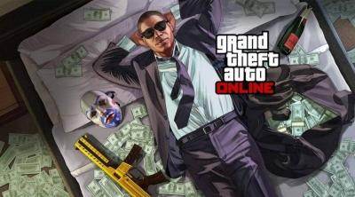GTA online - Diamond casino heist review