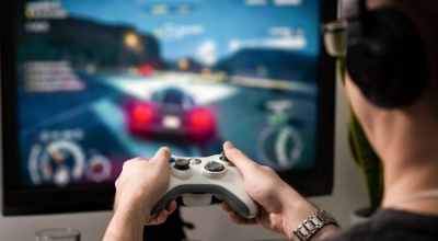 Ways Artificial Intelligence Is Shaping the Online Gaming Industry