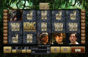 Five Vastly Underrated Casino Games for 2019