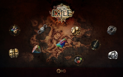 Path of Exile Orb Prices