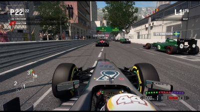 Here Are Six Great Formula 1 Video Games That All Motorsports Fans Must Will Love