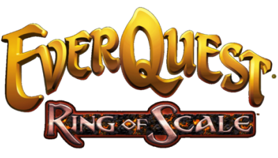 EverQuest: Ring of Scale