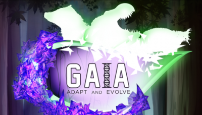 Gaia: Adapt and Evolve