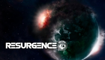 Resurgence: Earth United