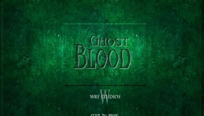 GhostBlood